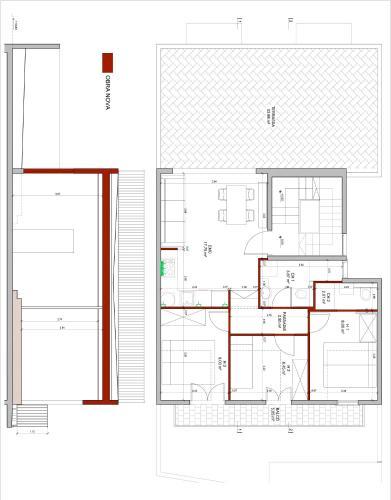 AB Paral·lel Spacious Apartments photo 68