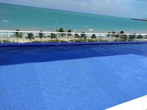 . Flat Mar Bello