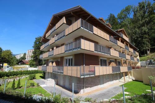 Chamonix 2391836 Garmisch-Partenkirchen