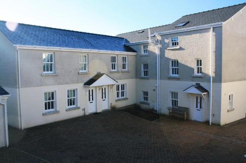 1 Laurel Court, Ulverston