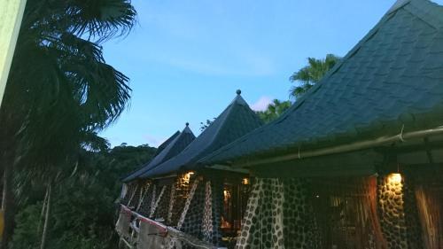 In Bali Inn In Bali Inn