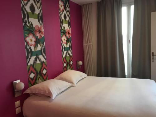 Le Glam's Hotel photo 20