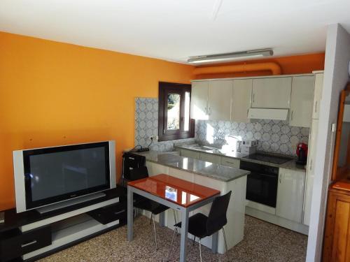 Фото отеля Apartamentos Arinsal 3000