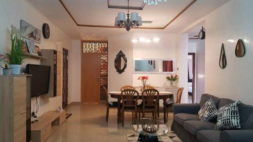 Oujda immobilier room photos