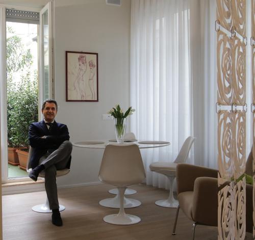 . Milano Porta Venezia Suite Centro