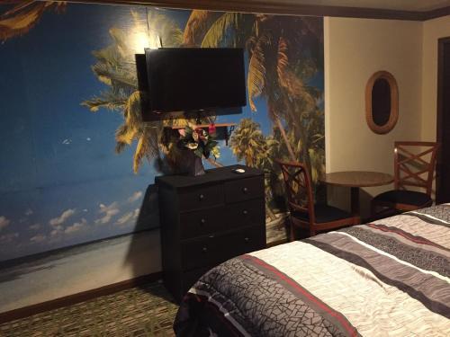 Colony Inn Motel - White Marsh, MD 21162