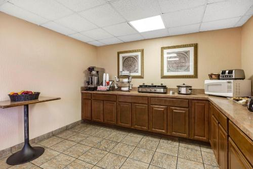 Arbor Suites Medical Mile - Springfield, MO MO 65804