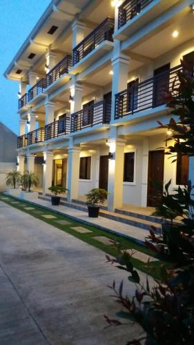 . Veranda Residence Inn