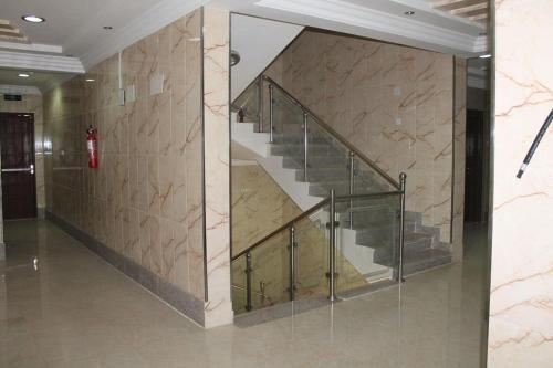 Opal Hotel Apartments,