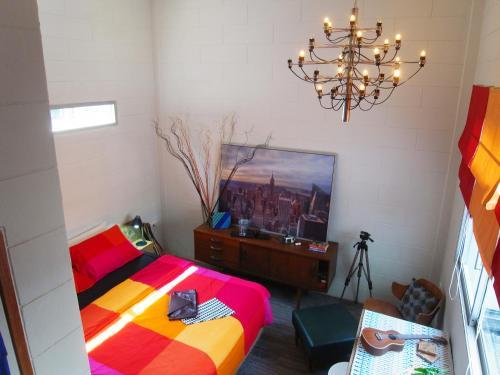 Winnine Cozy Home photo 159