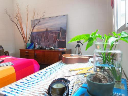Winnine Cozy Home photo 161