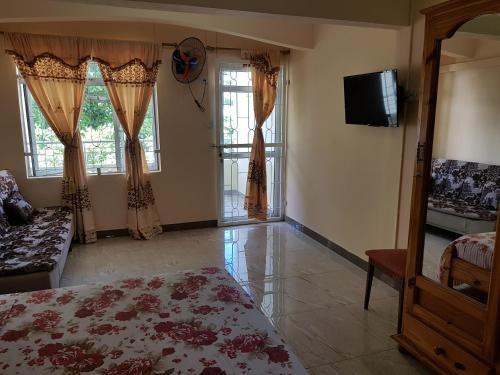 Pereybere Beach Apartments - image 10