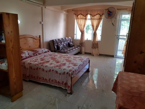 Pereybere Beach Apartments - image 6