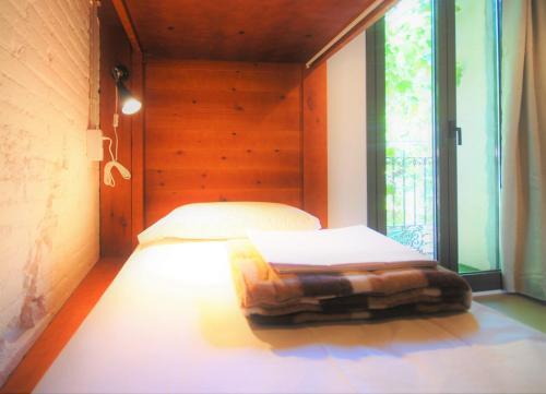 Ten To Go Hostel photo 29