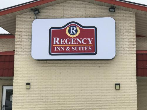 Regency Inn and Suites