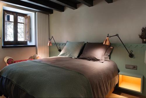 CAL XIXARRO - Hotel - Canillo