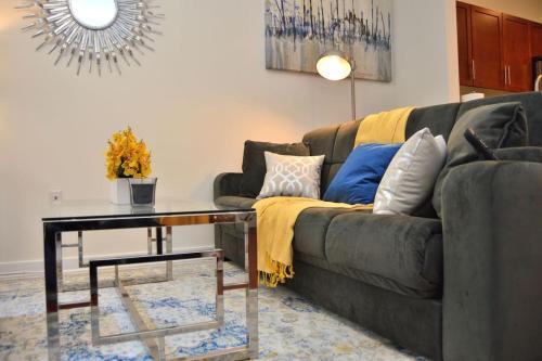 Montclair | Stylish Space | Mins 2 Nyc - Montclair, NJ 07042