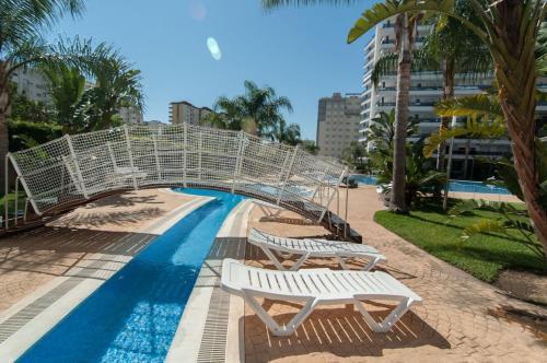 . Ag Eden Resort