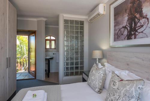 Foto - Villa Tuscana by Mantis