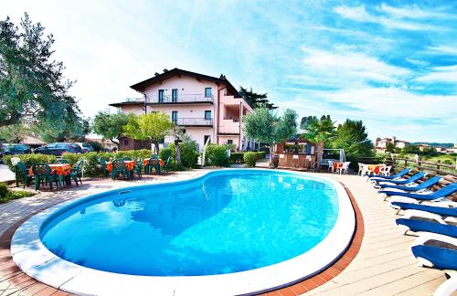 . Residence Bellavista