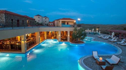 __{offers.Best_flights}__ Varos Village Boutique Hotel