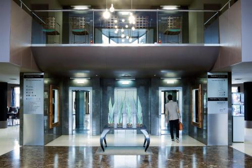 Hotel Alimara photo 26