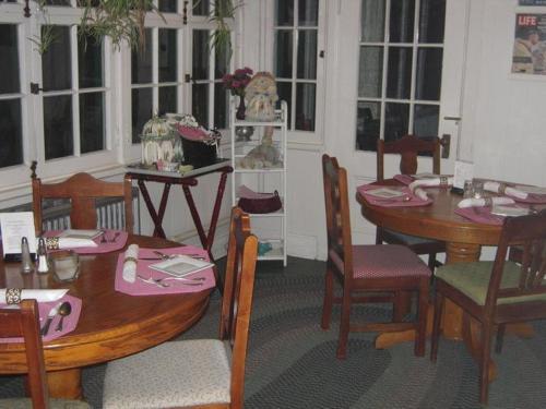 Brookview Manor Inn - Canadensis, PA 18325