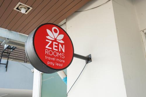 ZEN Rooms Aryan Suites photo 4