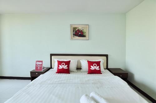 ZEN Rooms Aryan Suites photo 19