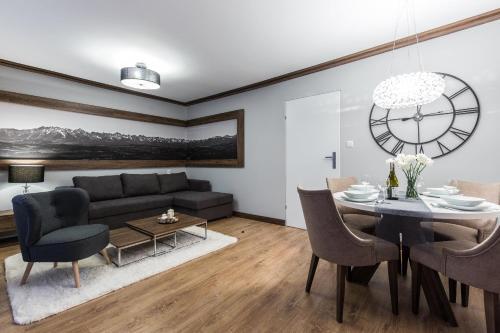 Apartament Helena - Apartment - Zakopane