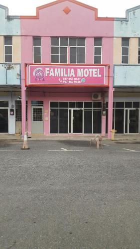 Familia Motel