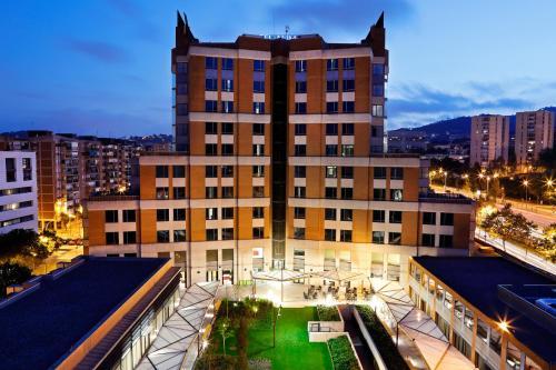 Hotel Alimara photo 43