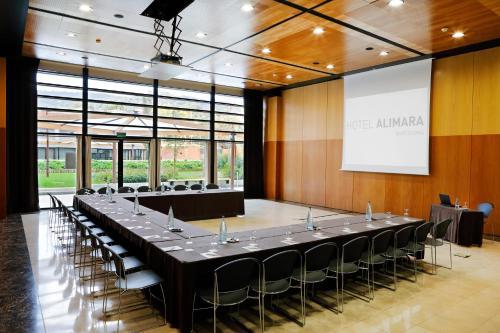 Hotel Alimara photo 45