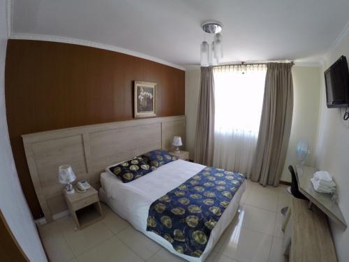 Hotel Divasto