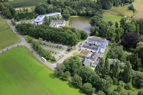 Photo - Bilderberg Kasteel Vaalsbroek