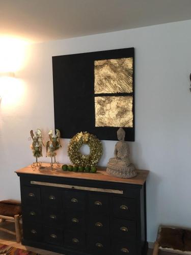 A casa di Romeo - Apartment - Madesimo
