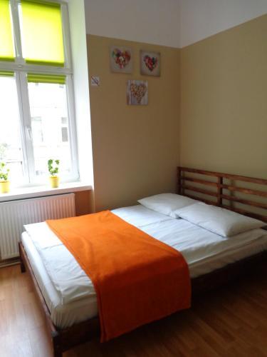 LoLek Hostel Główne zdjęcie