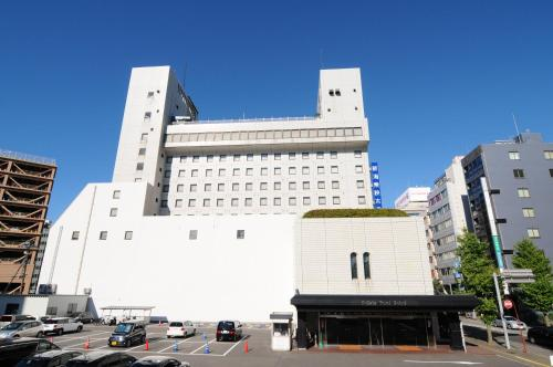 . Niigata Toei Hotel