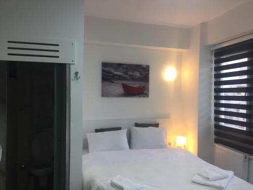 صور غرفة Konak Bella-1