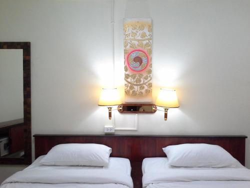 BC guesthouse Banglamphu photo 4