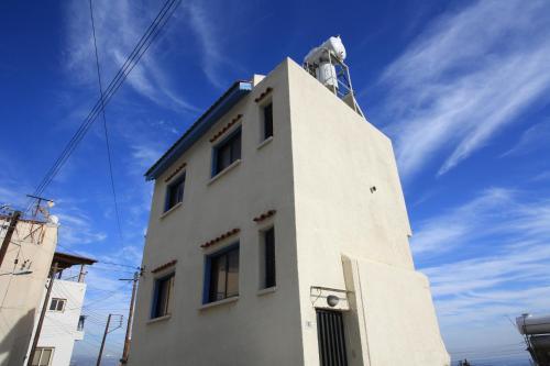 Pissouri Village Studios - Photo 5 of 27