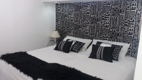 . Royal Apartments