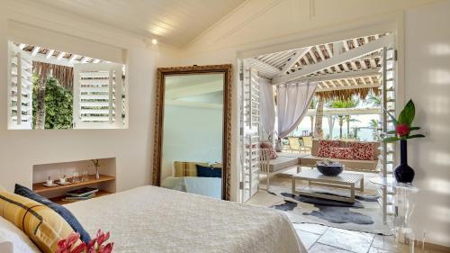 The Chili Beach Private Resort Zimmerfotos