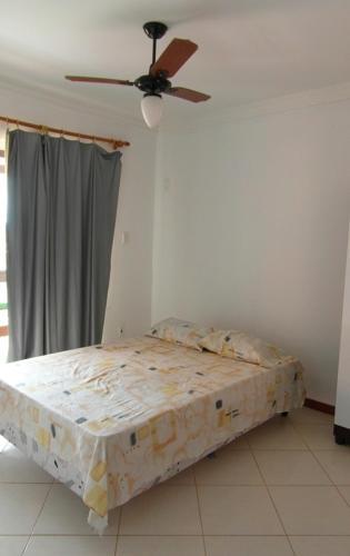 รูปภาพห้องพัก Le Colibri