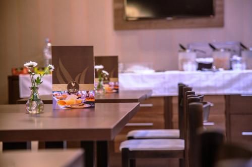 Vitta Hotel Superior Budapest photo 2