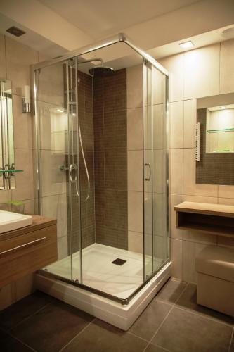 Vitta Hotel Superior Budapest photo 4