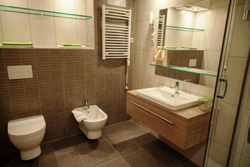 Vitta Hotel Superior Budapest photo 7