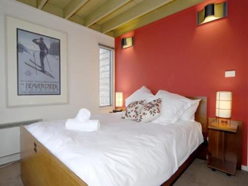 Twirligig - Hotel - Hotham