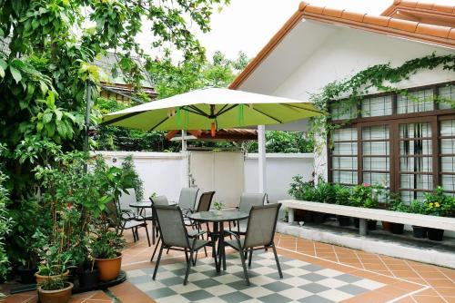 Innspire Bangkok photo 16