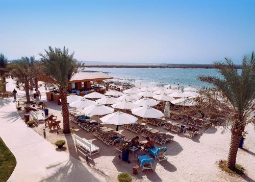 Yas Island Rotana Abu Dhabi photo 27
